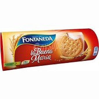 Fontaneda La Buena María Paquete 200 g