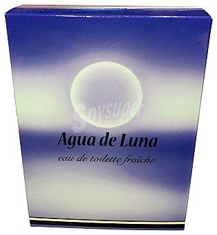 Agua de Luna COLONIA VAPORIZADOR 100 ML