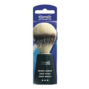 Wilkinson Brocha de afeitar 1 ud