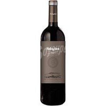 Solaguen Vino Tinto Reserva Rioja Botella 75 cl