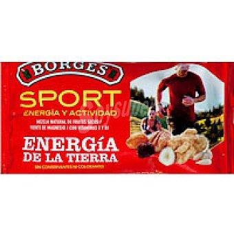 Borges Sport Cocktail Bolsa 50 g