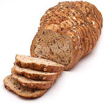 PAN ALEMAN Runner Bread Paquete de 500 g