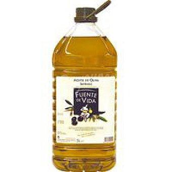 VEGOLIVA Aceite de oliva 1º 5 litros
