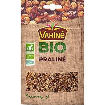 Vahiné Bio praliné ecológico Bolsa 100 g