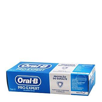 Oral-B Dentífrico Pro-Expert Protección del esmalte 75 ml